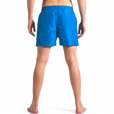 Costume de baie bărbați Graceful albastru it250416-59 3