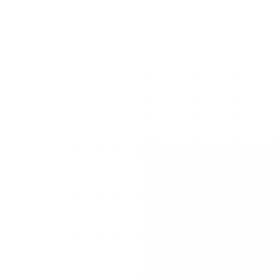 Мъжки тъмно сиви къси потури с много смъкнато дъно-XXL