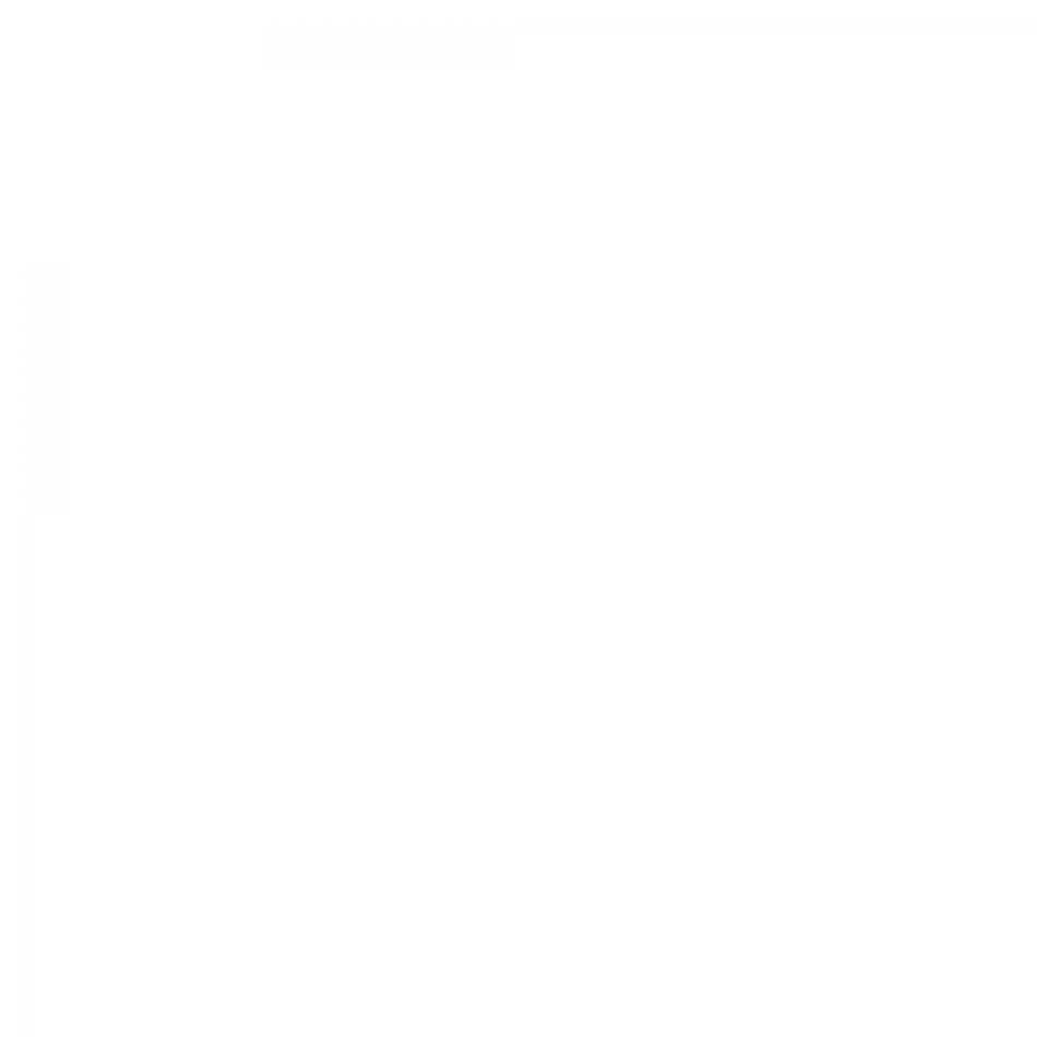 Мъжки тъмно сиви къси потури с много смъкнато дъно-XXL ca090514-25-XXL