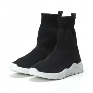 Pantofi sport Basic Slip-on de dama  2