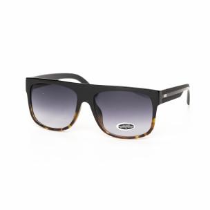 Ochelari de soare Urban rama cu negru