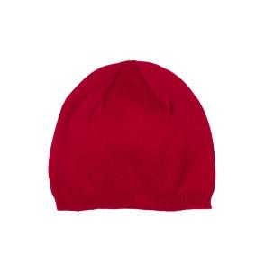 Șapcă bărbați FM roșie