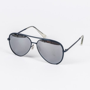 Ochelari de soare bărbați Bolon gri