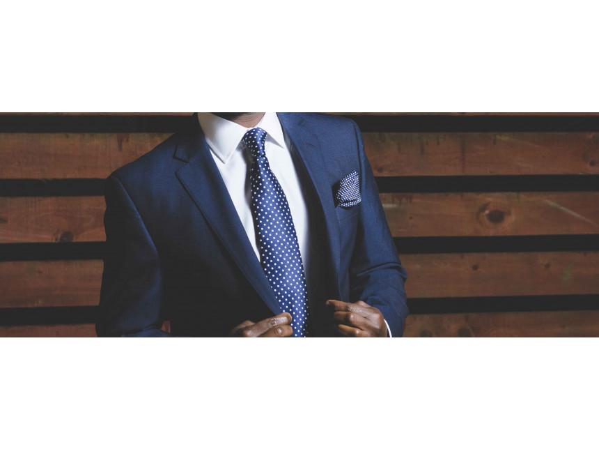 Cum se face nod la cravata: 7 moduri descrise pas cu pas, sfaturi de asortare