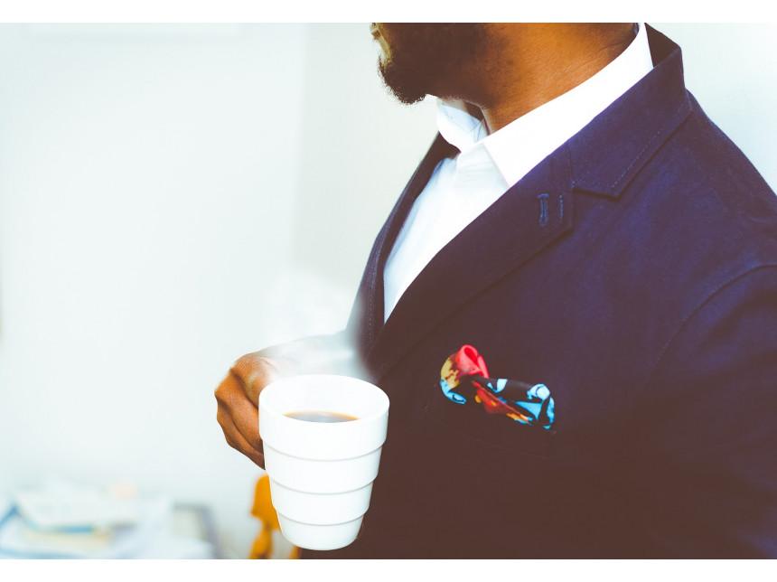 Dresscode smart casual - Cum te îmbraci rafinat dacă ești bărbat